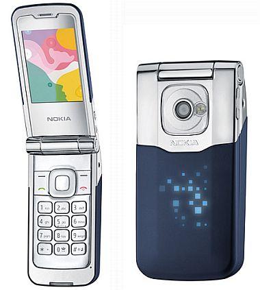 Nokia-7510-supernova-a1