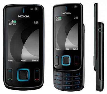 Nokia-6600-slide-photo6