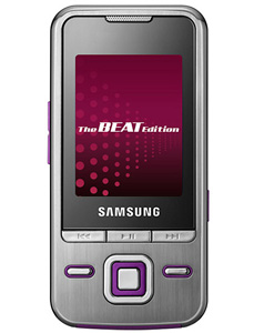 Uk_O2_Samsung-SGH-M3200-Beats