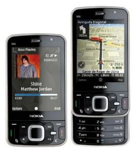Uk_3_Nokia_N96
