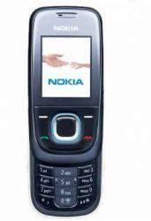 Nokia-2680