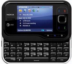 Nokia-6790-surge1