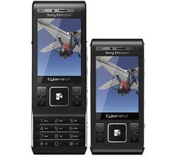 Sony-ericsson-c905-us