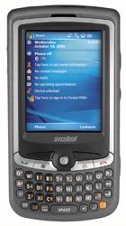 Vodafone_Moto-MC35