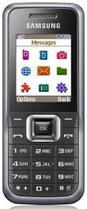 Samsung-E2100B