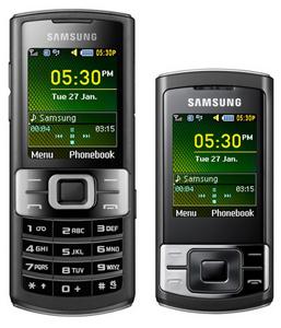 Samsung-c3050