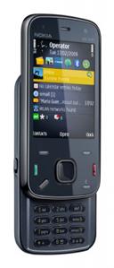 Nokia-N-86