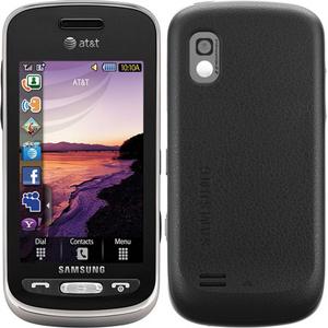 Samsung-Solstice-SGH-A887