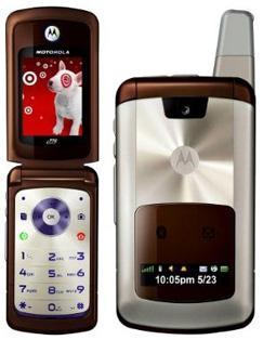 Motorola-i776-target